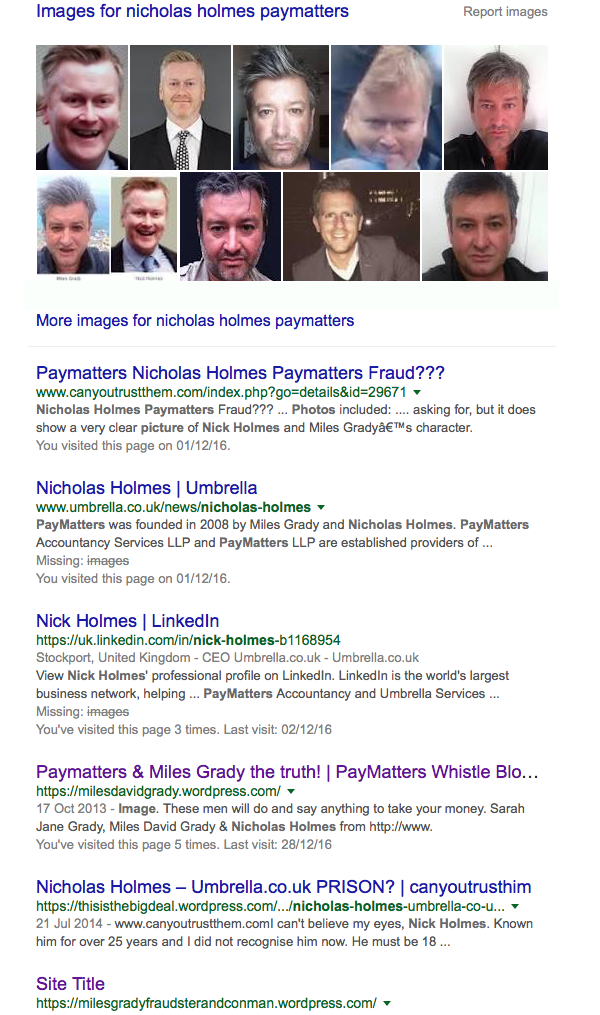 Miles Grady-Paymatters-Umbrella.co.uk-Nicholas Holmes.png